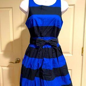 Abercrombie full dress size 4